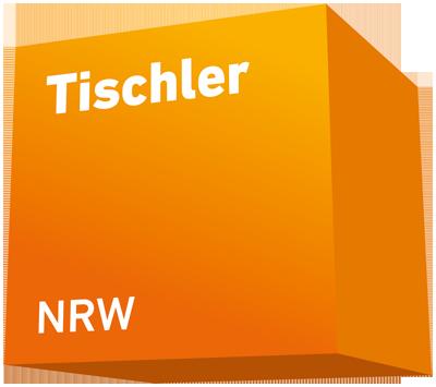 Tischler Gütersloh tischlerei gütersloh und bielefeld