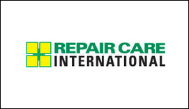 logo_repair-care.jpg